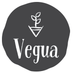 Vegua